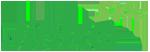 solar jinko logo