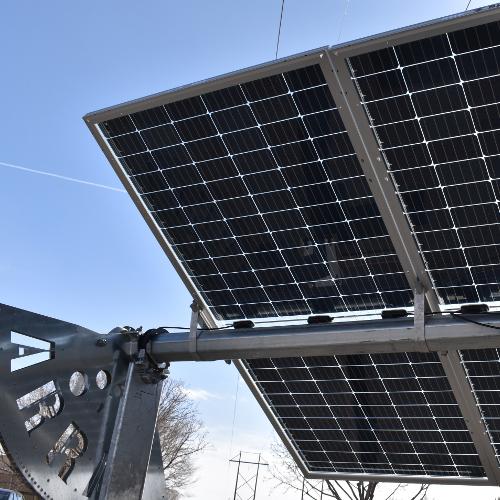 best customised solar solutions in australia