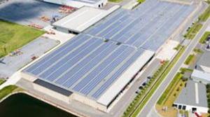 customised solar solutions australia