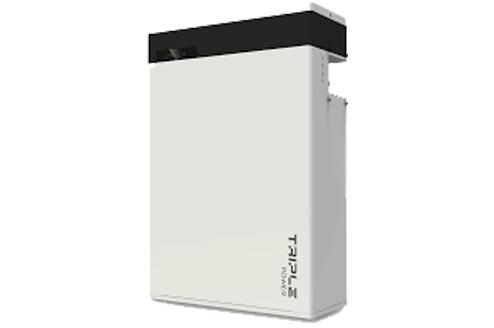 solar panel inverter brisbane
