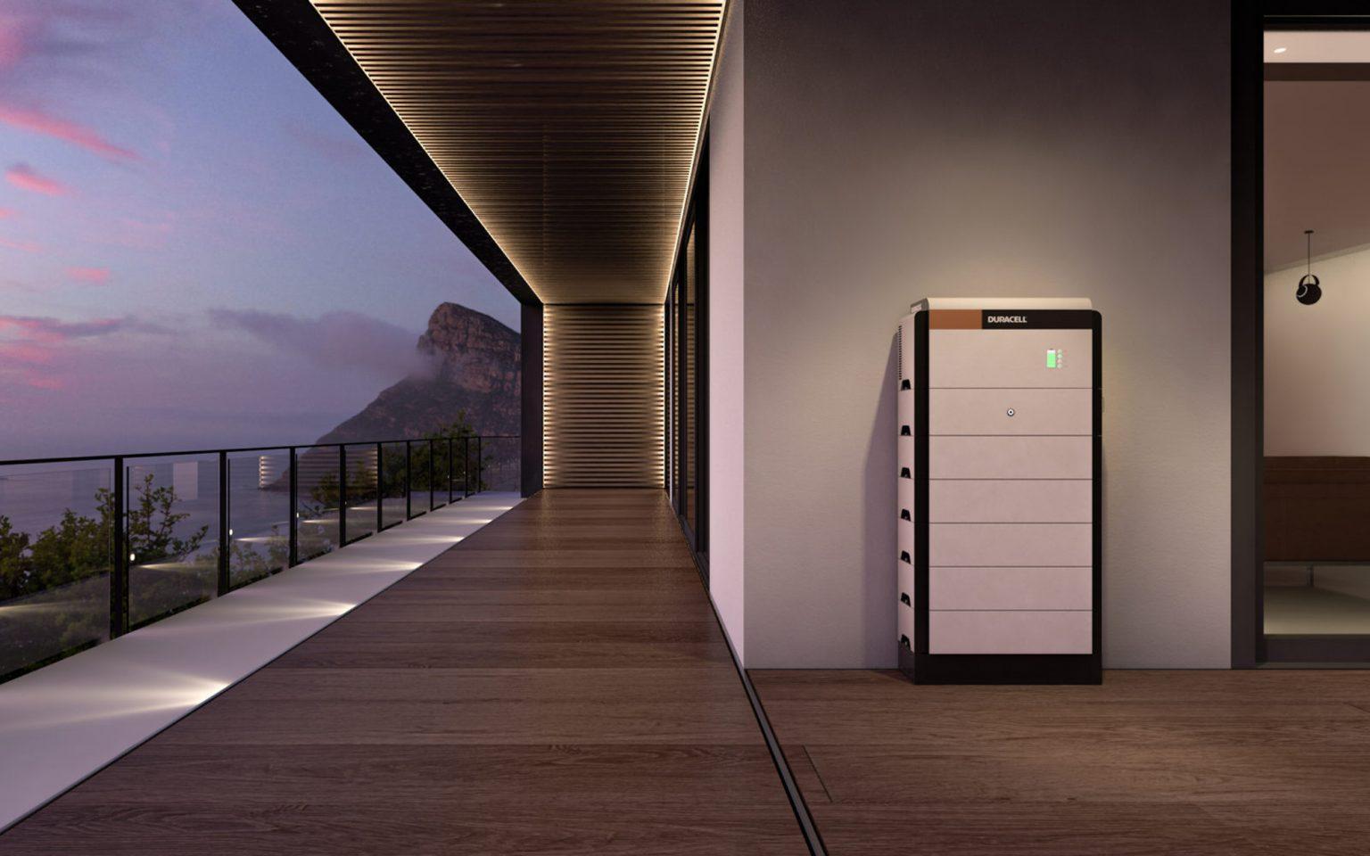 best commercial solar panels brisbane