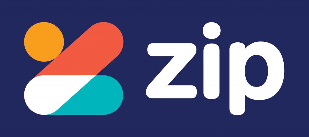 zip-logo