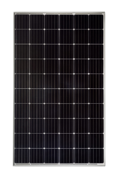 50kw solar system