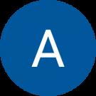 Accel iQ Avatar